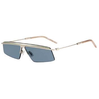 BOSS Orange BO1063/S Sunglasses